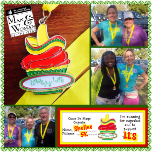 LML CincoDeMayo5K