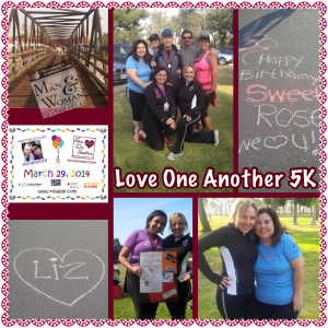 LoveOneAnother5K