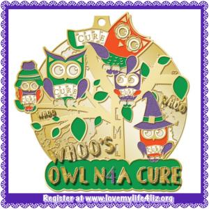 OwlN4ACure