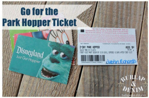 Go-for-the-Park-Hopper-Tickets-for-Disneyland-and-California-Adventure
